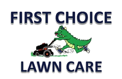 First Choice Lawn Care - Shreveport, LA