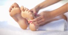 eva massage therapy - Reno, NV