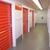 U-Haul Moving & Storage of Kokomo
