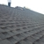 DLG. ROOFING.  INC