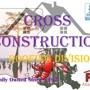 Cross Construction CO. INC