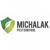 Michalak Pest Control