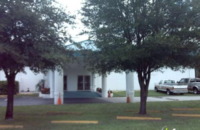 Faith Theological Seminary And Christian College - Tampa, FL