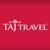 Taj Travels & Tours