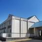 Rodeway Inn - Fort Wayne, IN