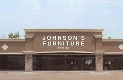 Johnsonu0027s Furniture   Bossier City, LA