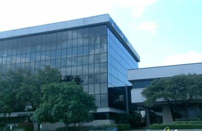 Security Service Federal Credit Union 7323 W Us Highway 90 San Antonio Tx 78227 Yp Com