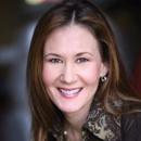 Lynn Boland - RBC Wealth Management Financial Advisor