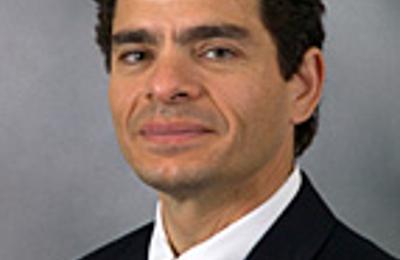 Luis E Bolano, MD - Huntington, WV