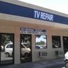 Master TV Repair