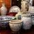 Oriental Furnishings