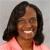 Dr. Brenda J Geddis-Comrie, MD