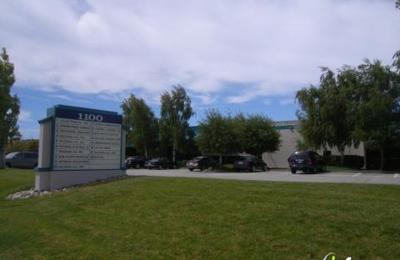 Professional Insurance Associates Inc - San Carlos, CA