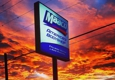 Maaco Collision Repair & Auto Painting - Swansea, IL