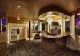 The Penthouse Club - New Orleans, LA