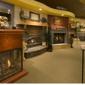 Mountain Home Center - Truckee, CA