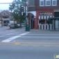 Naples Pizza - Chicago, IL