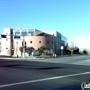 New Mexico Community Capital