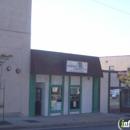 Montrose Verdugo City Chamber Of Commerce