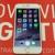 YUMA'S TECH MONKEYS SMARTPHONE REPAIRS