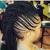 Dora African hair braiding