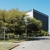 Children's Health Specialty Center Bass Center
