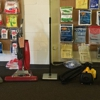 Redwood Vacuum & Janitorial Supply