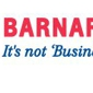 Barnard Jim Chevrolet - Churchville, NY