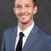 Edward Jones - Financial Advisor:  Mike James
