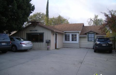 Rodney K Shorey Rehabilitation Services Inc - Woodland Hills, CA