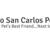 Rancho San Carlos Pet Clinic Inc.