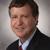 Cooperman, Harry A, Md - Atlantic Medical Imaging