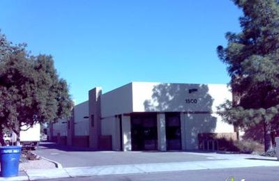 Formal Fashions & Accessories - Tempe, AZ