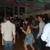 Citrus School Of Dance - Ballroom/Latin/Social