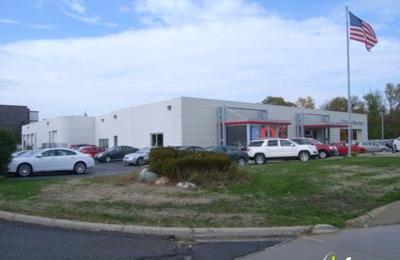 Bavarian Motor Village Ltd - Southfield, MI