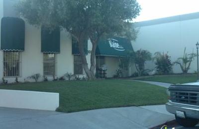 Blaine Labs - Santa Fe Springs, CA