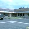 School Ten Inc