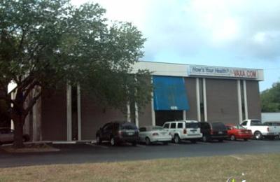 Kawama Development Group - Tampa, FL