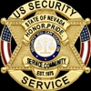 Metro Security Agency
