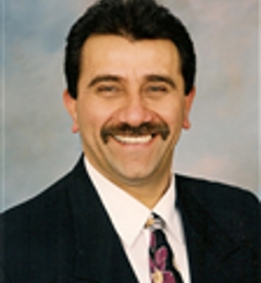 Farmers Insurance - Ashur Warda - Phoenix, AZ