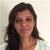 Dr. Anjali A Gupta, MD