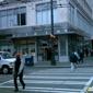 Walgreens - Seattle, WA