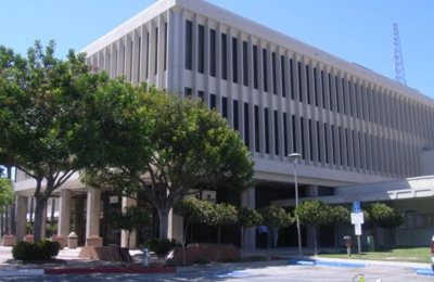 Torrance Business License - Torrance, CA