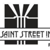 The Saint Street Inn