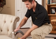 Stanley Steemer Carpet Cleaner - Waterford, PA