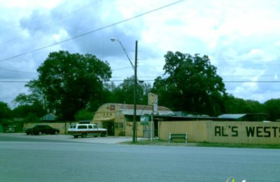 Alamo Access Used Auto Parts 446 Enrique M Barrera Pkwy San Antonio