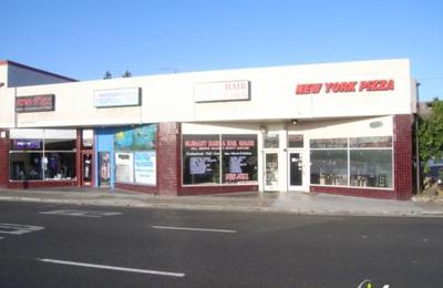 Elegant Hair & Nails - San Carlos, CA