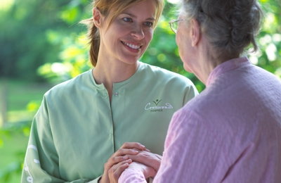 Crossroads Hospice & Palliative Care - Uniontown, OH