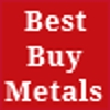 Best Buy Metals Roofing