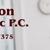 Newton Eye Clinic P.C.